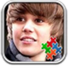 Small Picture Justin Bieber Puzzle exprimartdesigncom