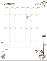 editable monthly calendar template blank monthly calendar