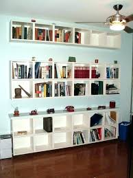 diy wall shelves for books wall shelves for books wood wall shelves gallery images of perfect