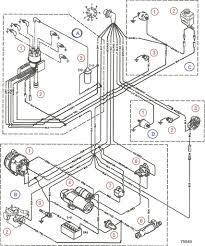 Mercruiser 4 3 alternator wiring diagram fitfathers me throughout rh blurts me 4 3 mercruiser engine wiring