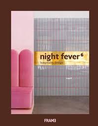 <b>Night Fever 6</b> - MENDO