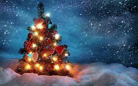 Christmas Wallpaper Gif Animation