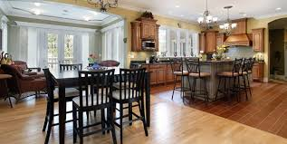 Bethesda MD Kitchen Remodeling Vkbkitchenandbath Best Kitchen Remodeling Bethesda