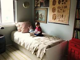 Ikea Boys Room  ideas home decor ikea kids bedrooms ideas ikea furniture for 7967 by uwakikaiketsu.us