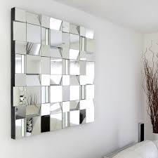 amazing decorative wall mirror doherty house