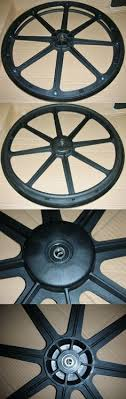 wheelchair parts permobil left and right lateral pads only 6 x 7 wheelchair parts wheelchair replacement rear wheel assembly gey 1wa 1 x 24 comp