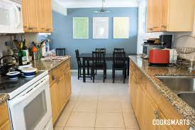 Kitchen Looks How I Picked An Architect Designer Contractor For My Kitchen