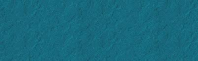 blue blanket texture. Frosted Blue Cloth Texture Background Blanket