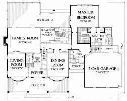 floor plan symbols bedroom. Symbols On Floor Plans Lovely 24 Fresh 2 Bedroom Bath Open Floor Plan Symbols Bedroom