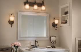 bathroom lights. Beautiful Lights Bathroom Inside Lights R