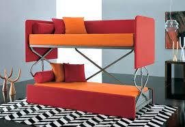 couch bunk bed for sale. Fine Sale Pull Out Sofa Bed For Sale Large Size Of Living Room Bunk   For Couch Bunk Bed Sale O