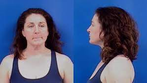 Patuxent High School Teacher Arrested for Assaulting Husband | Southern  Maryland News Net | Southern Maryland News Net