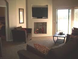 Gated Ocotillo Condo 2 Bedrooms, 2 Bathroom... - VRBO
