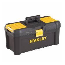 <b>Ящик для инструментов Stanley</b>, 406 х 205 х 195 мм - купите по ...