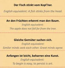 German Quotes Amazing German Short Inspirational Quotes Learn Germanquotesgerman