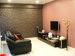 Paint Colors For Living Rooms With Dark Furniture Best Paint Colors For Dark Brown Furniture House Decor