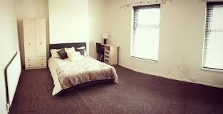 2 bedroom flats birmingham rent. 2 bedroom flats to rent in moseley, birmingham - rightmove ! m