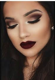 pin by arlina shkurta on make up nice makeup make up and prom make up