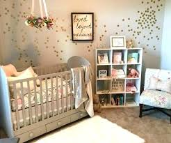 baby girl nursery themes girl nursery decorating ideas themes for baby bedding sets unique boy