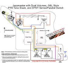 jazzmaster wiring mods jazzmaster image wiring diagram rothstein jazzmaster wiring rothstein auto wiring diagram schematic on jazzmaster wiring mods