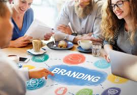 Stellar Designs Anchorage Alaska Why You Should Refresh Promotional Products For Trade Shows
