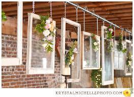 ashley riley wedding southern california wedding diy wedding ceremony decor