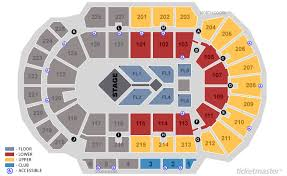 Stockton Arena Seating Chart Stockton Arena Seating Chart Related Keywords Suggestions