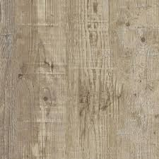 this review is from amherst oak 8 7 in x 72 in luxury vinyl plank flooring 26 sq ft case