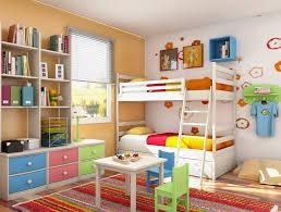 Mobili Per Bambini Milano : Decorazioni stanze per bambini arreda stickers partner di