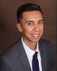 A.J. Martinez - Omaha, NE Real Estate Agent | realtor.com®