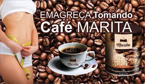 Resultado de imagem para cafe marita