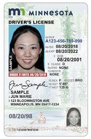 License Public State Ahead Designs News Minnesota Radio View Real Capitol Id New Unveils Of