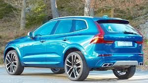 2018 volvo interior colors. plain volvo 2018 volvo xc60 interior exterior  everything you need to know intended volvo interior colors