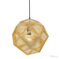 chandelier modern gold chandelier luxury gold chandelier pentagonal chandelier golden chandelier covered ceiling chandelier