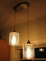 asian pendant lighting. asian style pendant lighting fixtures home design ideas light