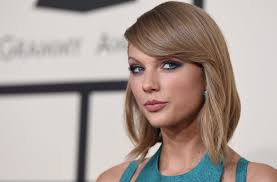 Taylor Swift New Hair Style taylor swifts new shag haircut is all kinds of cool glamour 6325 by stevesalt.us