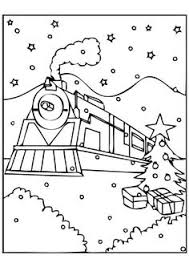 Small Picture The Most Elegant Lovely polar express bell coloring sheet http