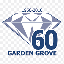 garden grove png images pngegg