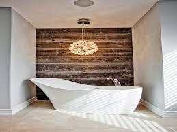 pendant light above bathtub thevote