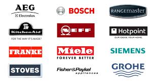 Appliances Discount Discount Appliances Avid Kitchens And Bathrooms