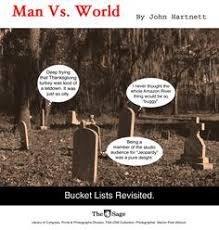 man vs world sage news john hartnett humor humorous jokes  funny satire essays 139 best comedy original jokes essays and one panel gags images