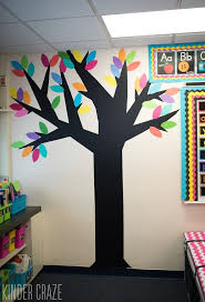 Words To Decorate Your Wall With 17 Best Ideas About Classroom Walls On Pinterest Classroom Wall