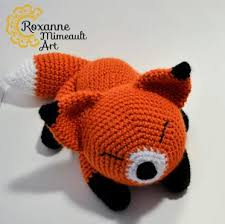 Amigurumi Patterns Free Interesting Free Amigurumi Patterns Craftsy