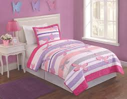 Pink Camo Bedroom Decor Bedding Sets Queen For Teens Comfy Gucobacom