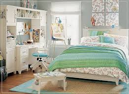 blue bedroom decorating ideas for teenage girls.  Ideas Modern Teenage Girl Bedroom Decorating Ideas With Study Desk On Blue Bedroom Decorating Ideas For Teenage Girls