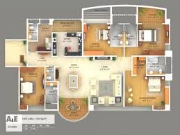 office planner software. Inspirational Room Designing Office Space Design Software Mac Dental 3d Planner