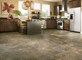 daring armstrong vinyl flooring commercial sheet