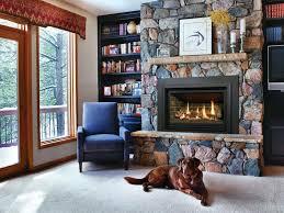 fireplace gas inserts gas inserts gas fireplace inserts average cost