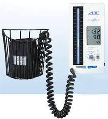 mercury sphygmomanometer. wall mounted digital mercury sphygmomano sphygmomanometer