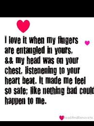 Cute Quotes About Boyfriends And Girlfriends Www Cute Quotes